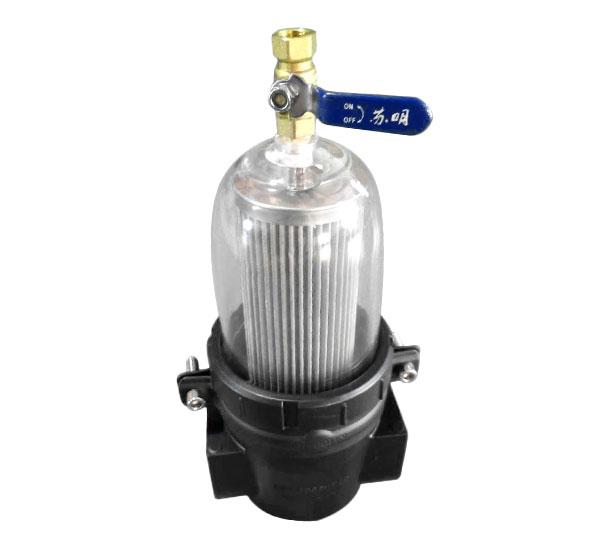 水过滤总成SL-200