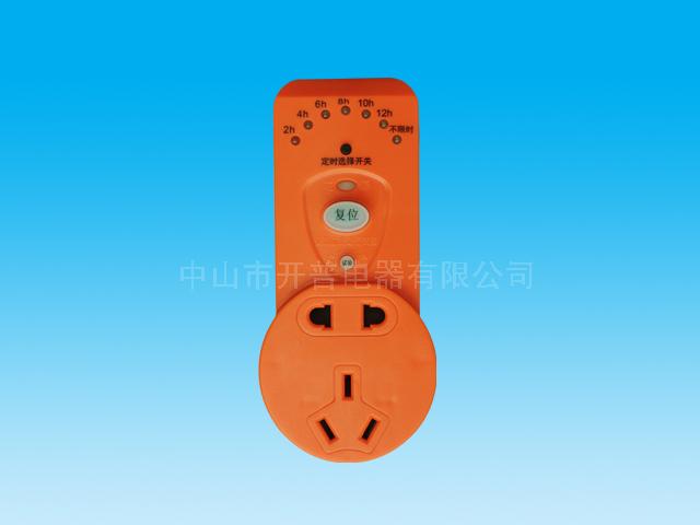 漏電保護轉換器