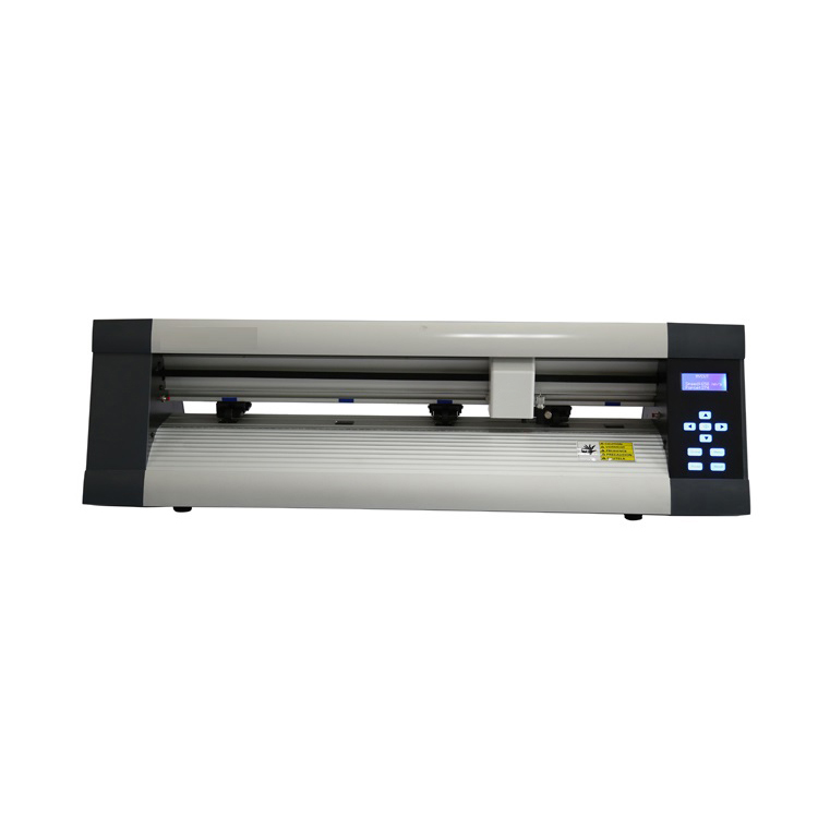 Cutting Plotter BY-MK
