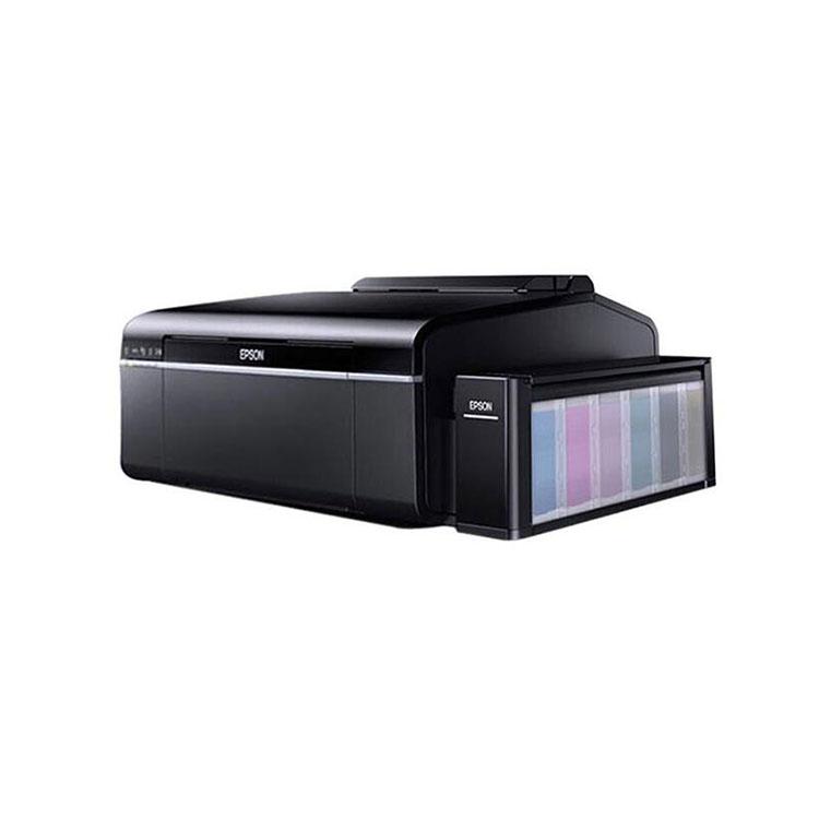 A4 Printer