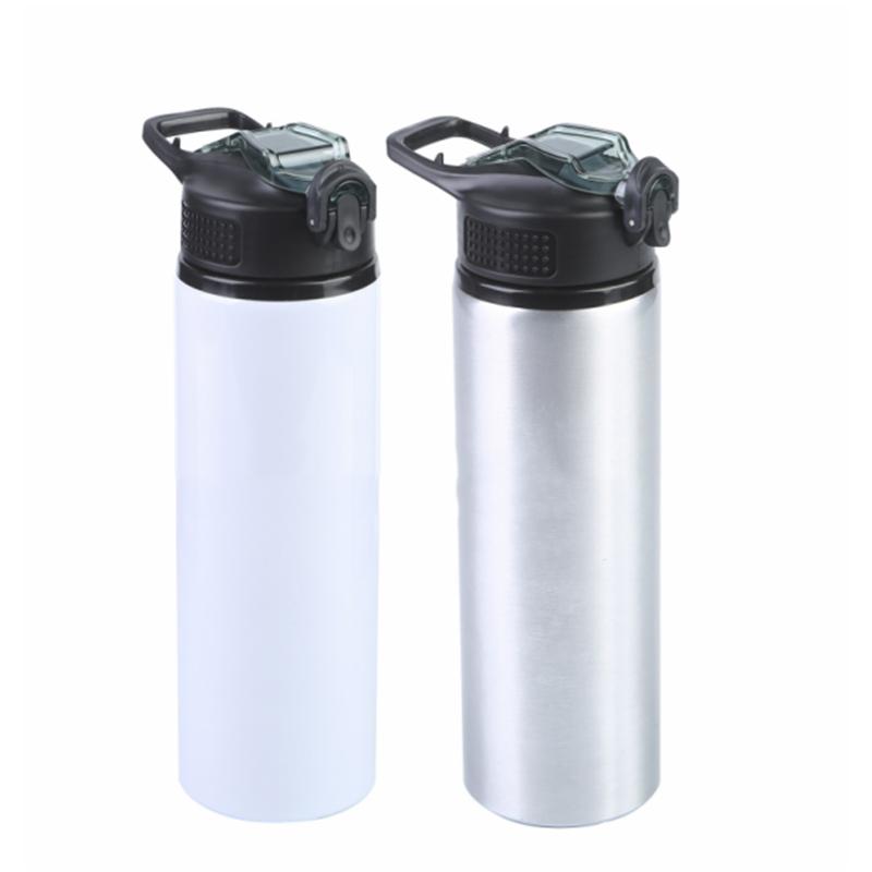 Aluminum Bottle BY-B-AS011