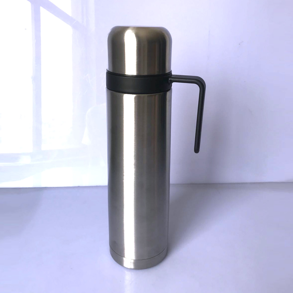Flask Thermal Bottles BY-K-DS004