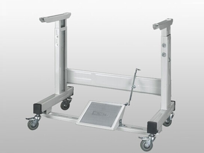 STAND-Best Adjustable stand