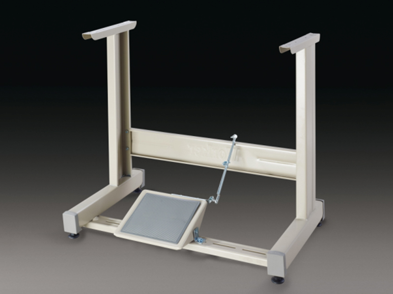 STAND-Double Column Fixed stand