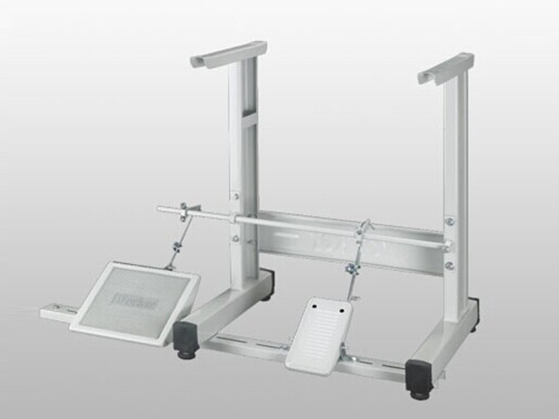 STAND-Feed Of Arm Stand(Fixed )