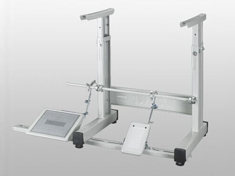 STAND-Feed off arm stand(Adjustable)