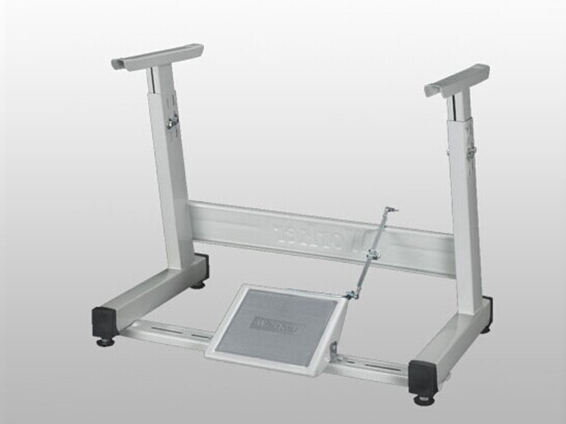 STAND-Z type Adjustable stand