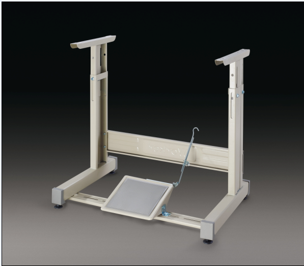 STAND-I type Adjustable stand(1.3mm/1.5mm/2.0mm)
