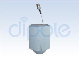 2400~2500MHz 85°8.5dBi 0°电下倾角 定向壁挂kok手机app