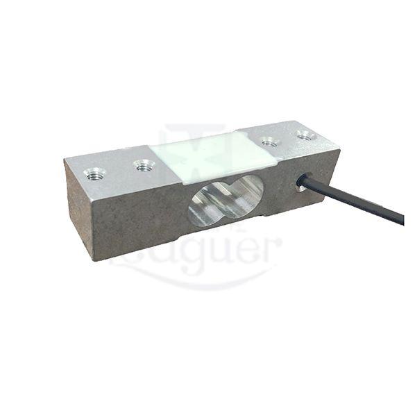 D53519微型称重传感器