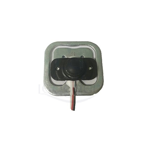D53530 micro load cell