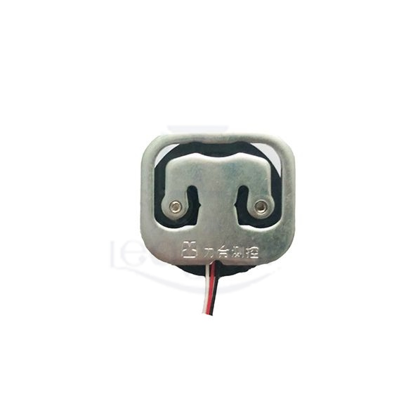 D53546 micro load cell