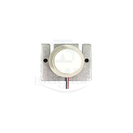 153211 Micro load cell