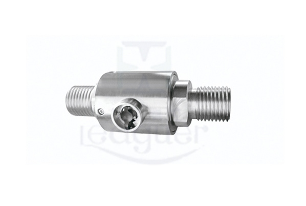 ST628F Screw type pull pressure sensor