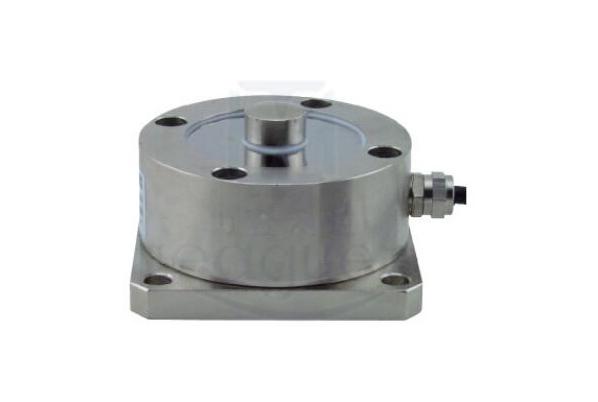 SLH516A轮辐式传感器
