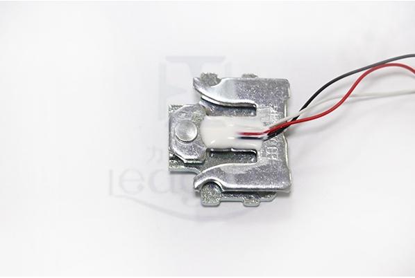 D53506 微型称重传感器
