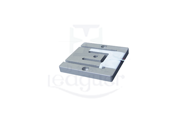 SCL628 micro load cell
