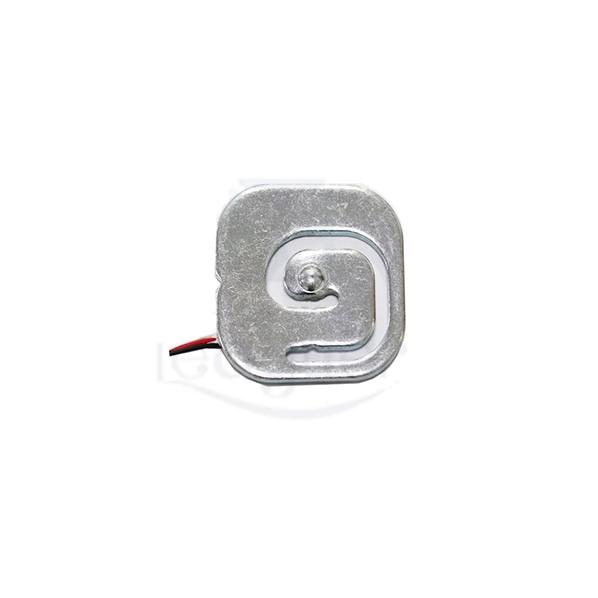 153243微型称重传感器