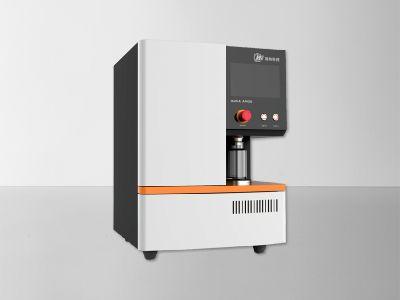 HN-AP100 快速全自动制粉机