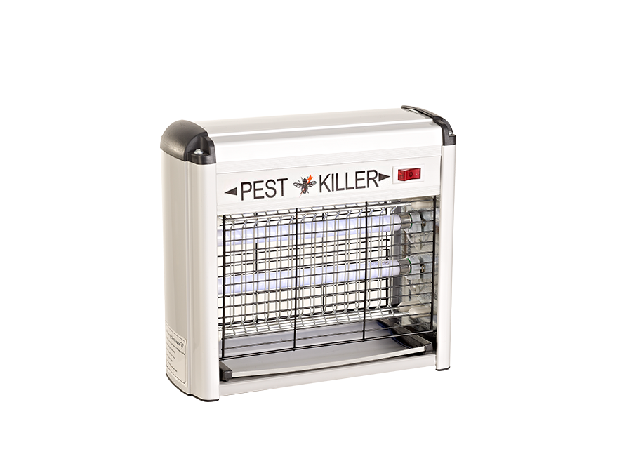 Mosquito Killer-CM-883A-12W
