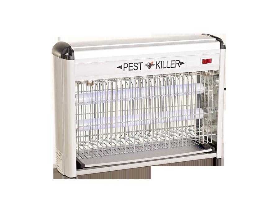 Mosquito Killer-CM-883A-20W