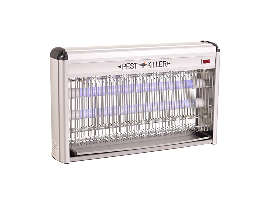 Mosquito Killer-CM-883A-30W