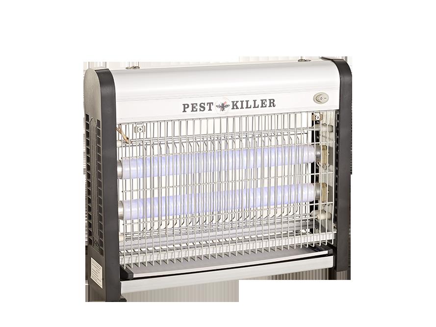 Mosquito Killer-CM-883C-20W