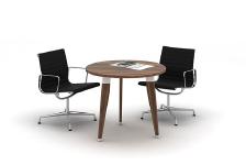 CM-08、10洽谈桌