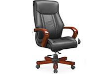 8051-High-Back-Chair