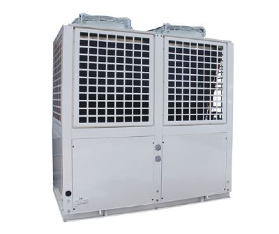Hot water ESPA heat pump Large hot water heat pump unit L-200 ~ 250