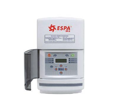 盐加氯器-ESPA亚士霸盐加氯器