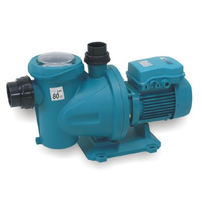 ESPA Pumps Blaumar S1 Series