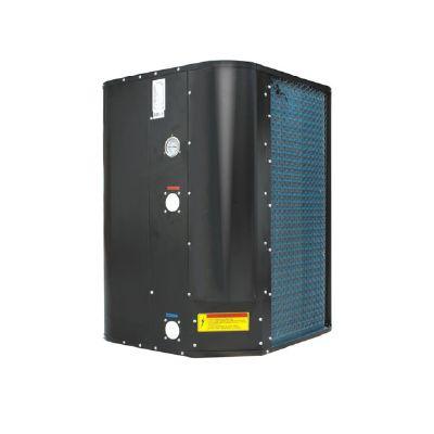 温泉泳池热泵-ESPA 亚士霸 泳池恒温用加热热泵|加热器