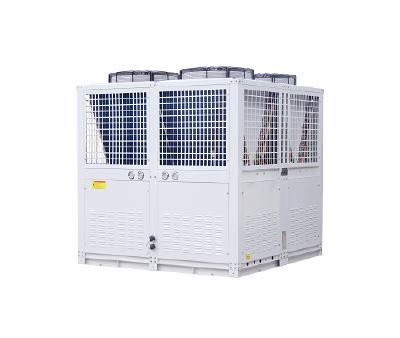 淋浴热泵-ESPA 亚士霸 热水热泵 大型热水热泵机组