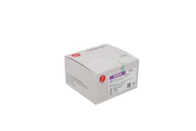 降钙素原(PCT)测定试剂盒(干式免疫荧光法)