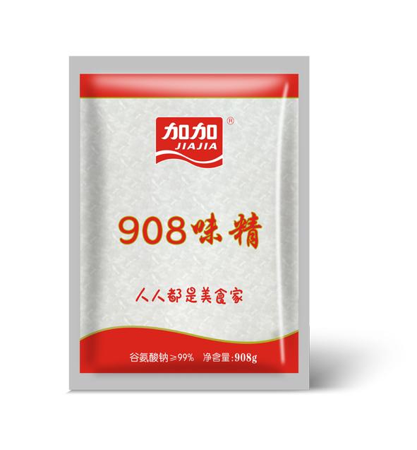 908味精
