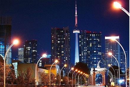 LED照明、燈箱廣告、戶外路燈、城市亮化工程、發光字招牌、LED燈具、LDE系列、安防監控等