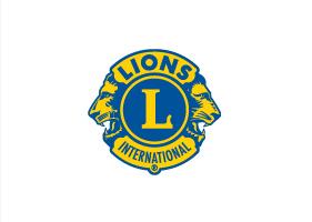 國際獅子會