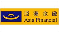 亞洲金融集團(控股)