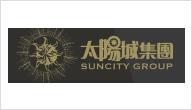 太陽城集團