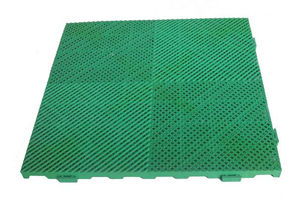可变对角形NO:2(专利产品)