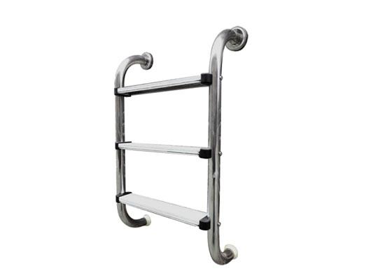 新款C型扶梯