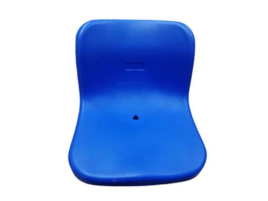304固定式救生椅