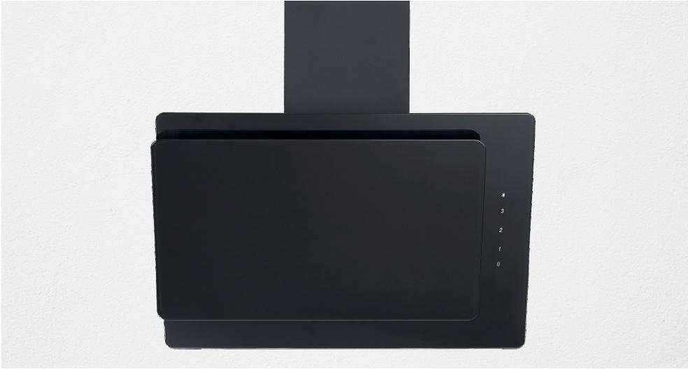 TV20A