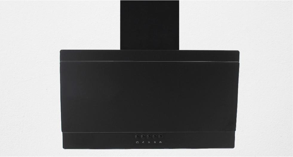TV28B