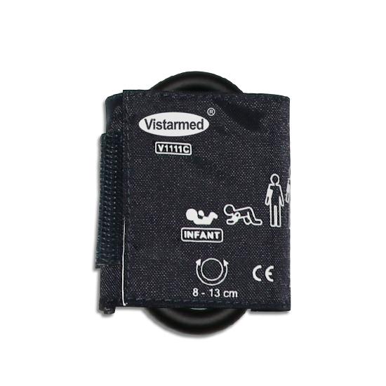 V1111C
