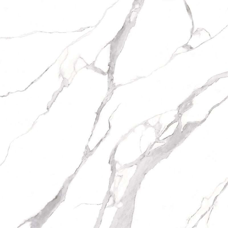 JN16G025P2
