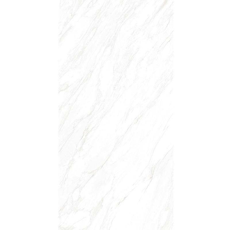 J189B090PH1