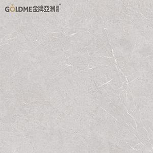 J12G016P1