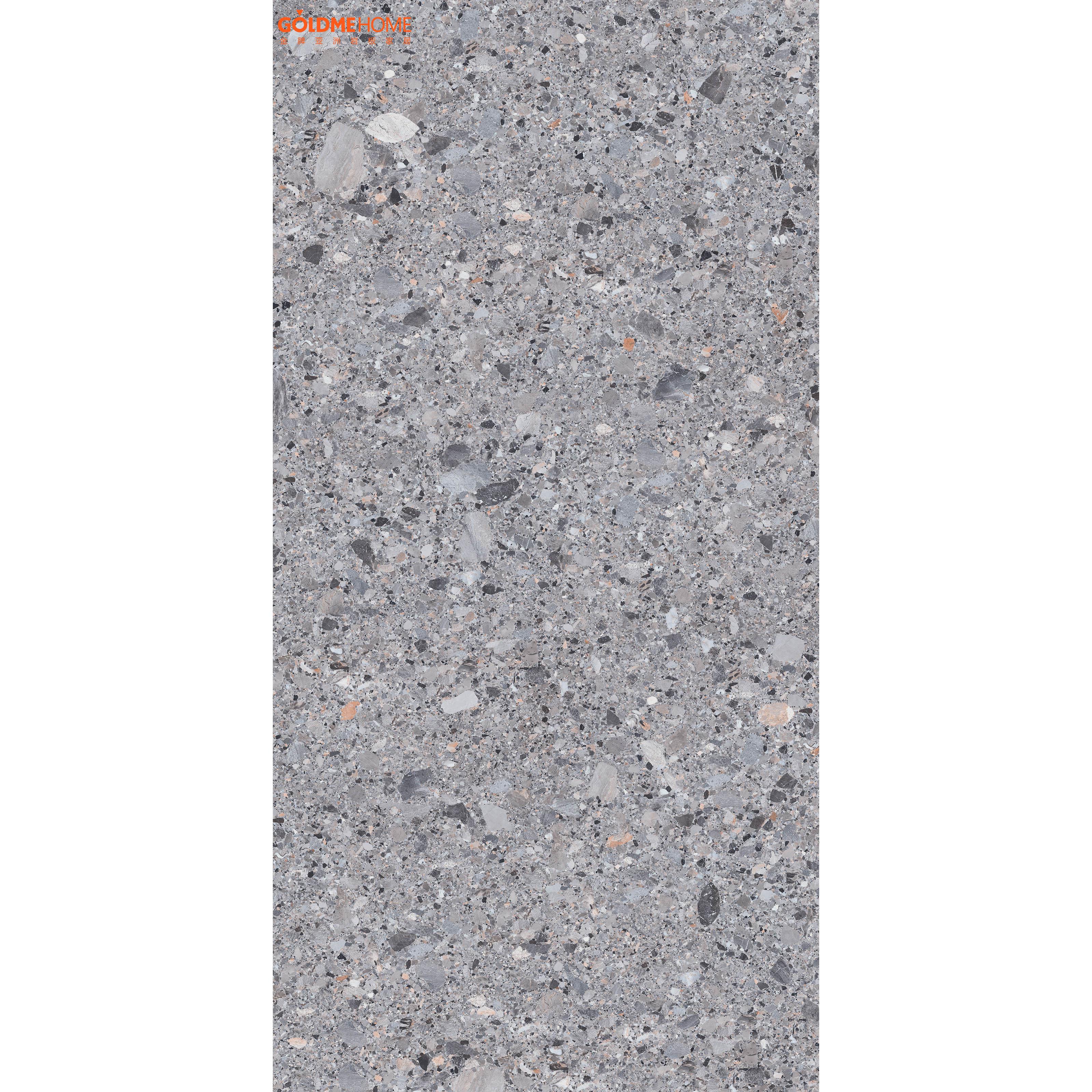 帕克砂石 JC24A158Y2